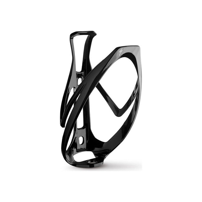 SPECIALIZED Rib Cage II Black