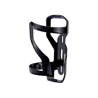 SPECIALIZED Specialized Zee Cage II – Left