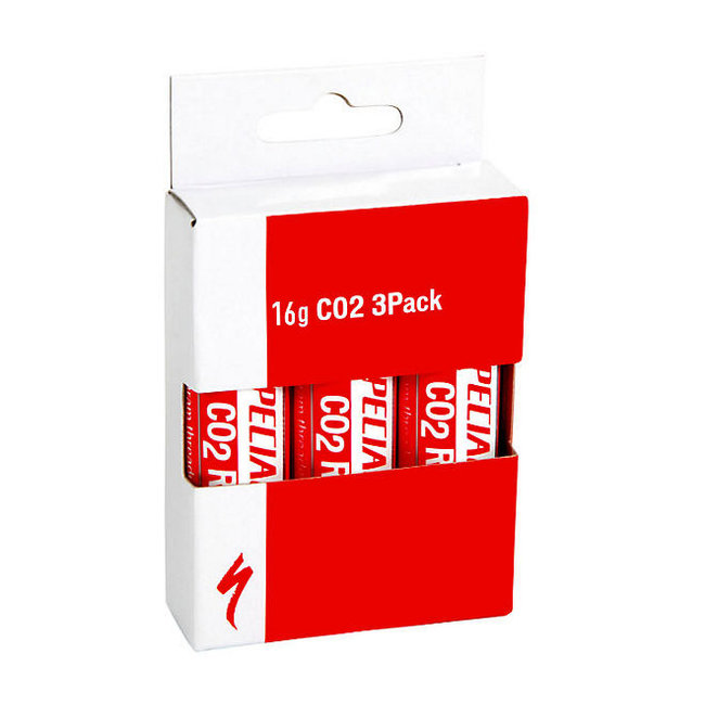 SPECIALIZED 16g CO2 Canister