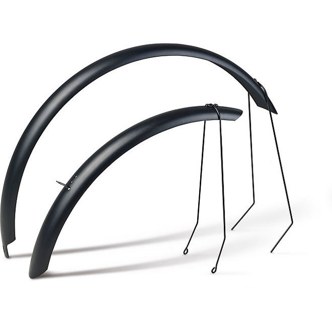 SPECIALIZED Roll Fender Set