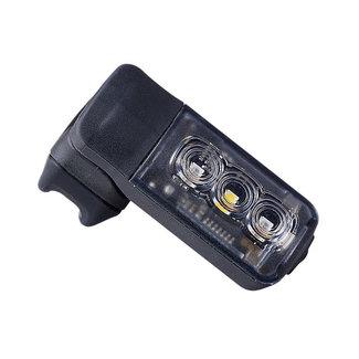 SPECIALIZED Specialized Stix Switch Headlight/Taillight Black