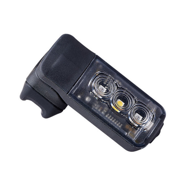 SPECIALIZED Stix Switch Headlight/Taillight Black