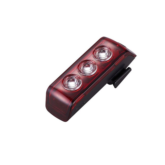 SPECIALIZED Flux 250R Taillight Black