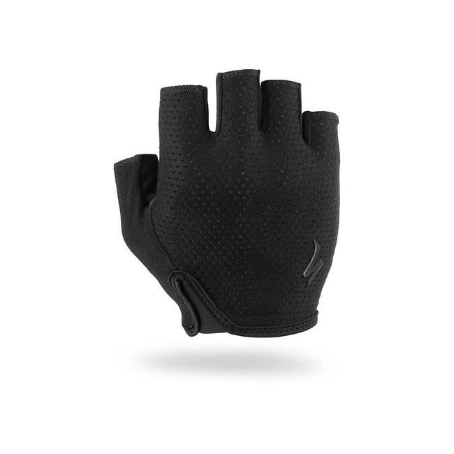 SPECIALIZED Body Geometry Grail Gloves Black X-Large