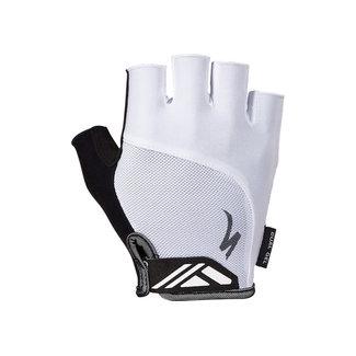 SPECIALIZED Specialized Body Geometry Dual-Gel Gloves SF