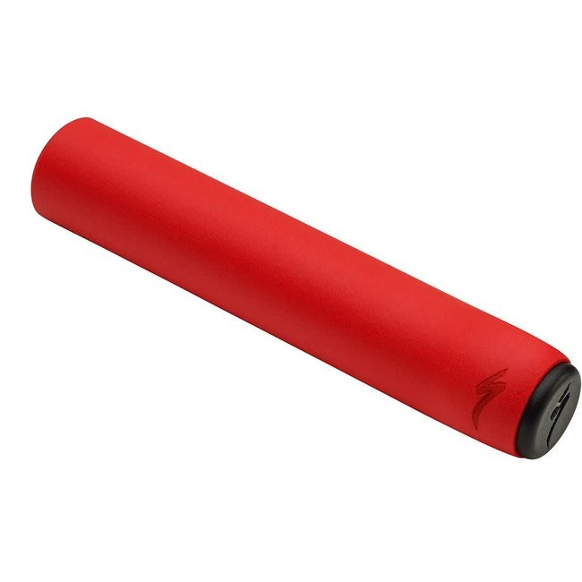 SPECIALIZED XC Race Grips Red L/XL