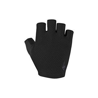 SPECIALIZED Specialized Body Geometry Grail Women's Glove