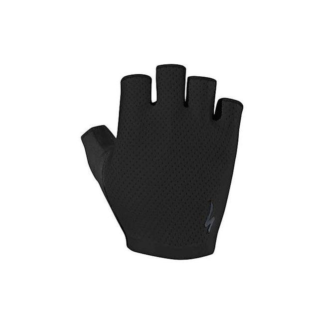 SPECIALIZED Body Geometry Grail Women's Glove