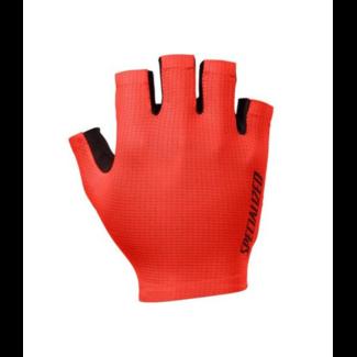 SPECIALIZED Specialized Men's SL Pro Gloves Red Medium