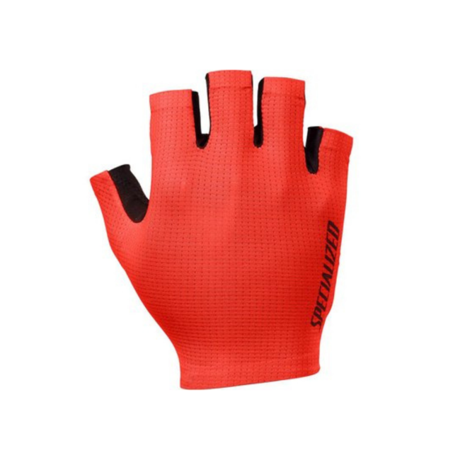 SPECIALIZED SL Pro Gloves