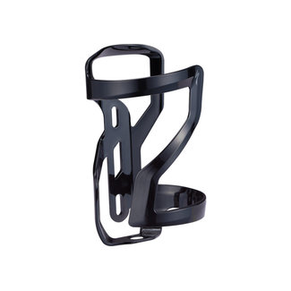 SPECIALIZED Specialized Zee Cage II – Right Gloss Black