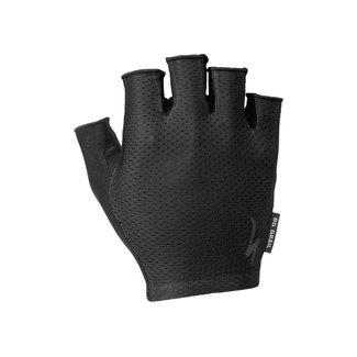 SPECIALIZED Specialized Men's Body Geometry Grail Gloves Black Small