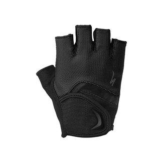 SPECIALIZED Specialized Kids' Body Geometry Gloves Medium