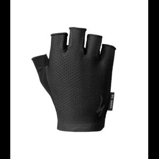 SPECIALIZED Specialized Women's Body Geometry Grail Gloves Black  Small