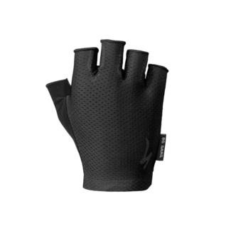 SPECIALIZED Specialized Women's Body Geometry Grail Gloves