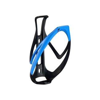 SPECIALIZED Specialized Rib Cage II Matte Black/Sky Blue