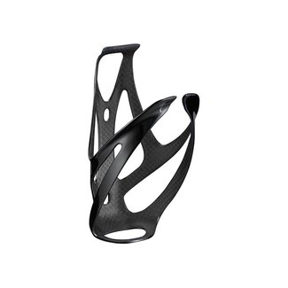SPECIALIZED Specialized S-Works Carbon Rib Cage III Black