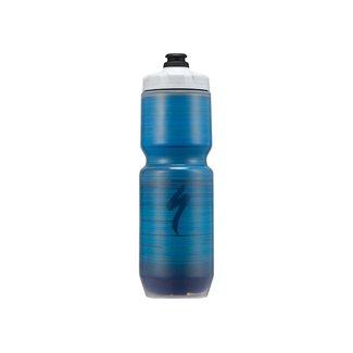 SPECIALIZED Specialized Purist Insulated Chromatek MoFlo 23oz