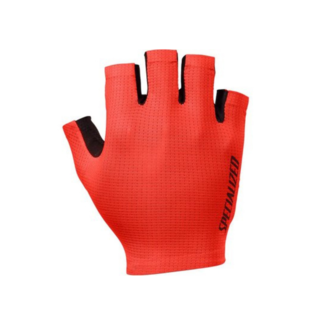 SPECIALIZED Specialized Men's SL Pro Gloves Red Small