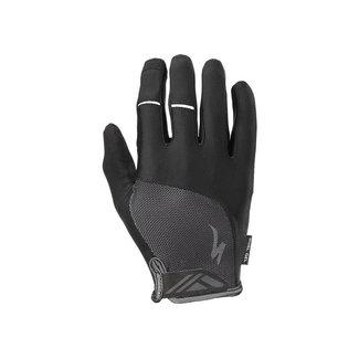 SPECIALIZED Specialized Body Geometry Dual-Gel Long Finger Gloves