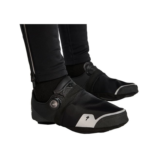 SPECIALIZED Element Toe Covers Black 44-48