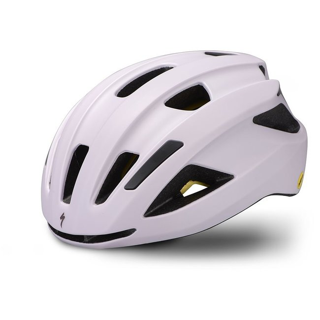 SPECIALIZED Airnet Satin Cast Umber/Clay M