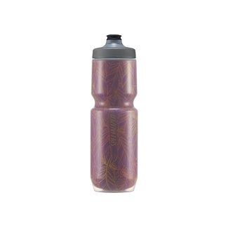 SPECIALIZED Specialized Purist Insulated Chromatek WG BTL Feather 23 oz