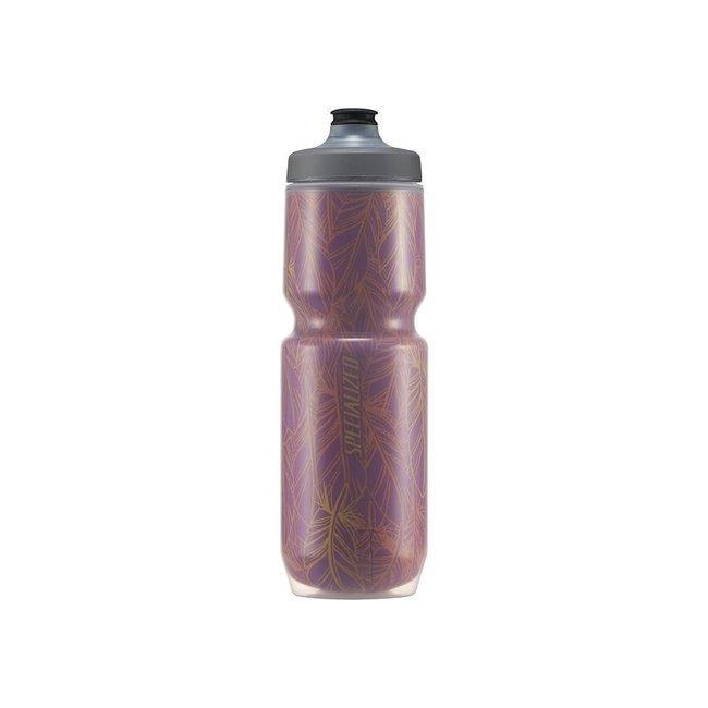 SPECIALIZED Purist Insulated Chromatek WG BTL Feather 23 oz