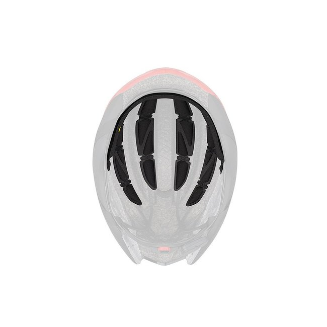 SPECIALIZED MIPS Padset SW Evade II Medium