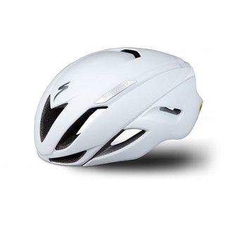 SPECIALIZED Specialized S-Works Evade White Medium