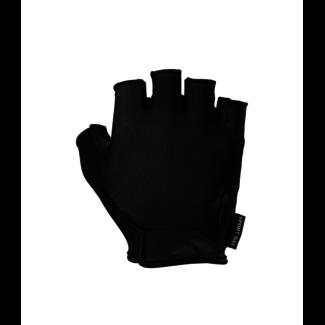 SPECIALIZED Specialized Body Geometry Sport Gel Gloves