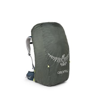 OSPREY Osprey Ultralight Raincover Grey Large