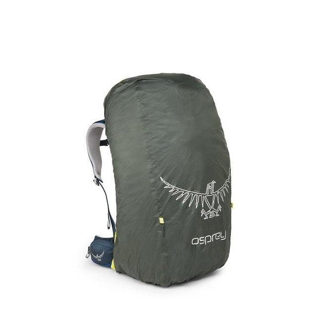 OSPREY Ultralight Raincover Grey Large