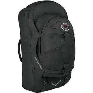 OSPREY Osprey Farpoint Travel Pack 70