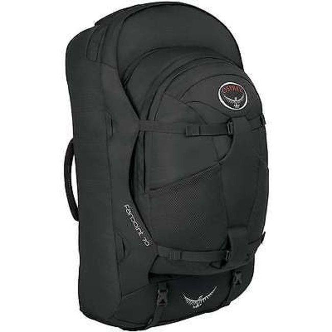 OSPREY Farpoint Travel Pack 70