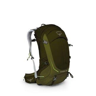 OSPREY Osprey Stratos Backpack