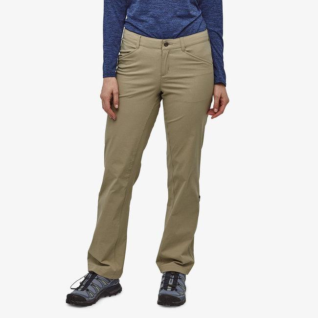 PATAGONIA Quandary Pants Women's
