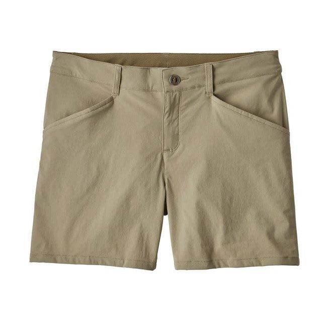 PATAGONIA Quandary Shorts Women's