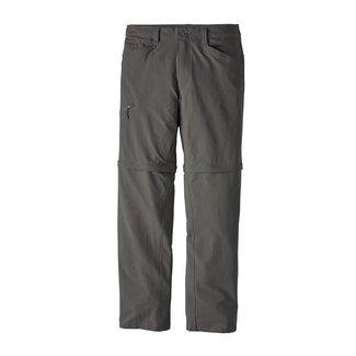 PATAGONIA Patagonia Quandary Convertible Pants Men's