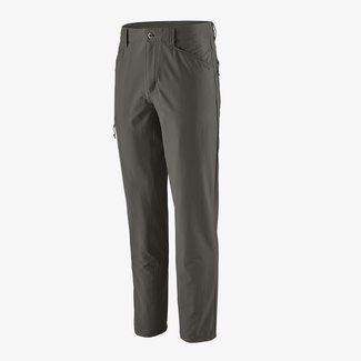 PATAGONIA Patagonia Quandary Pants Short Men's
