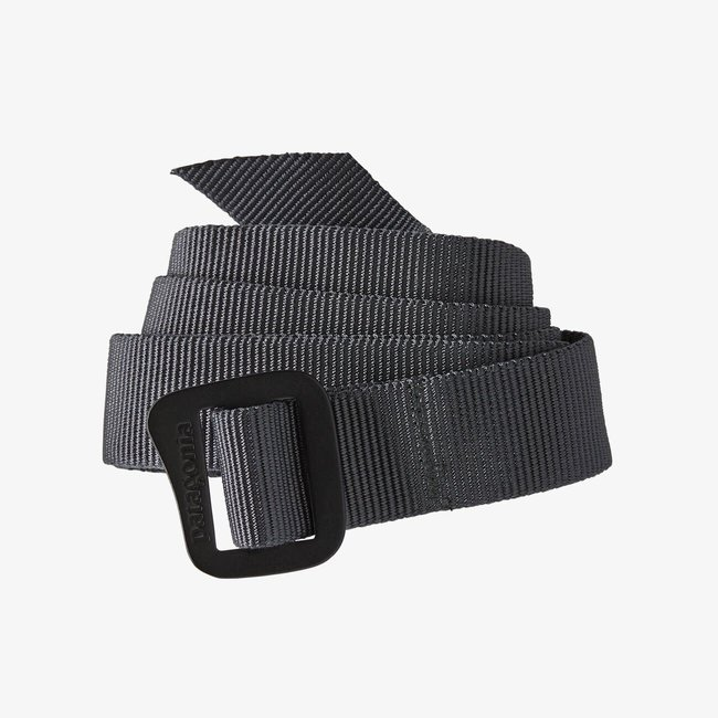 PATAGONIA Friction Belt Forge Grey One Size