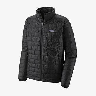 PATAGONIA Patagonia Nano Puff Jacket Men's