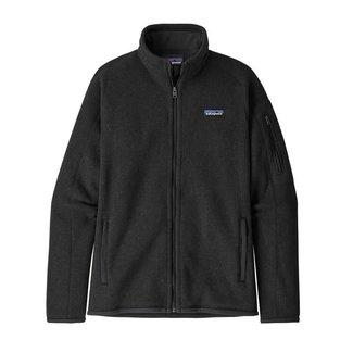 PATAGONIA Patagonia Better Sweater Fleece Jacket Women's