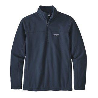 PATAGONIA Patagonia Micro D Pullover Men's