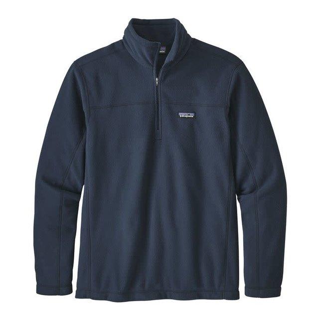 PATAGONIA Micro D Pullover Men's