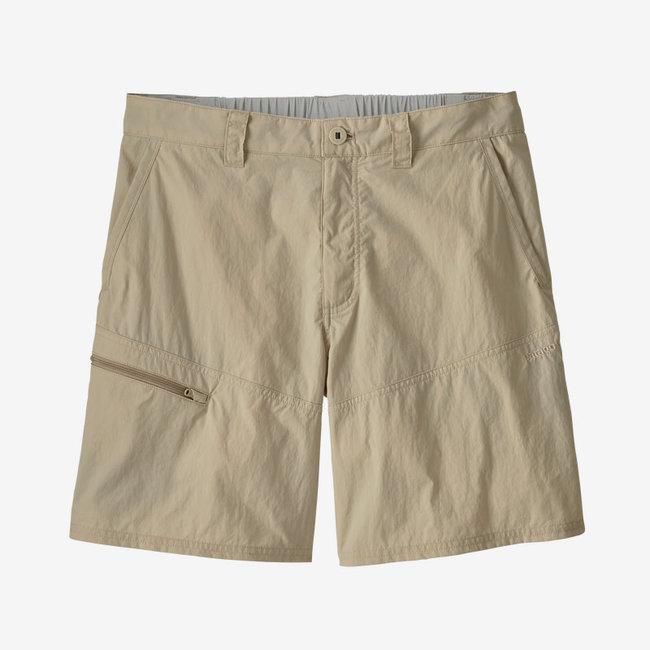 PATAGONIA Sandy Cay Shorts Men's