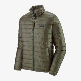 PATAGONIA Patagonia Down Sweater Jacket Men's