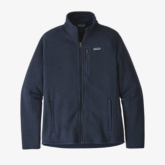 PATAGONIA Patagonia Better Sweater Men's