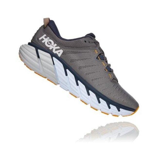 Gaviota 3 Running Shoes Men's