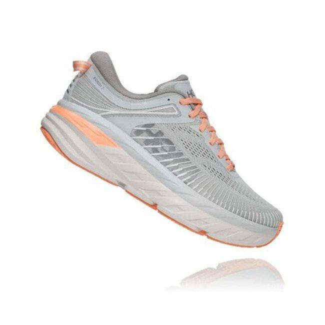 Bondi 7 Running Shoes Women's